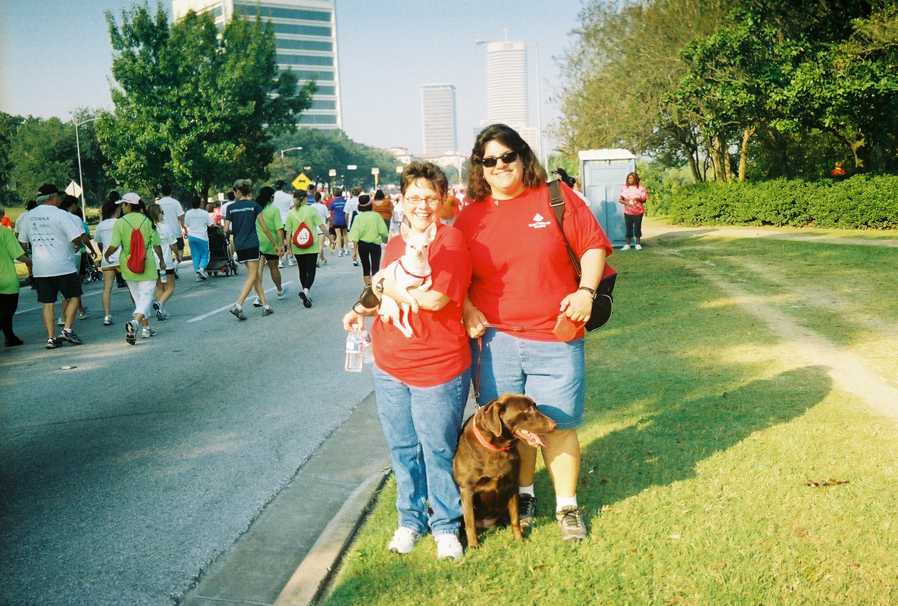 HeartWalk_011.jpg